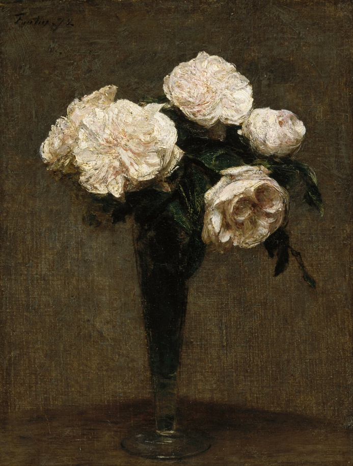 Henri_Fantin-Latour_-_Roses_in_a_Vase_-_Google_Art_Project