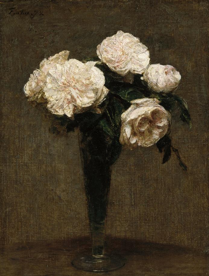 Henri_Fantin-Latour_-_Roses_in_a_Vase_-_Google_Art_Project