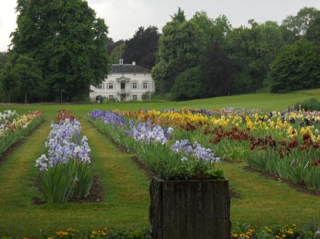 Botanic Garden.19 May 2011 023