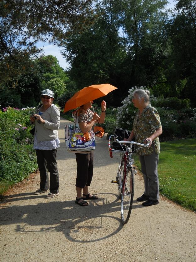 Botanic Garden.19 May 2011 033